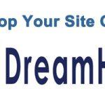 dreamhost-logo-300x144